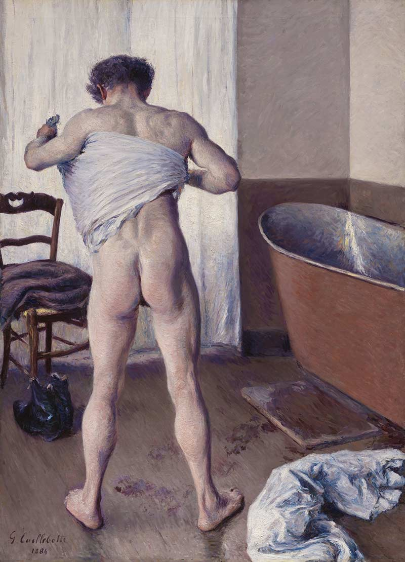 gustave-caillebotte-petit-gennevilliers-period-02