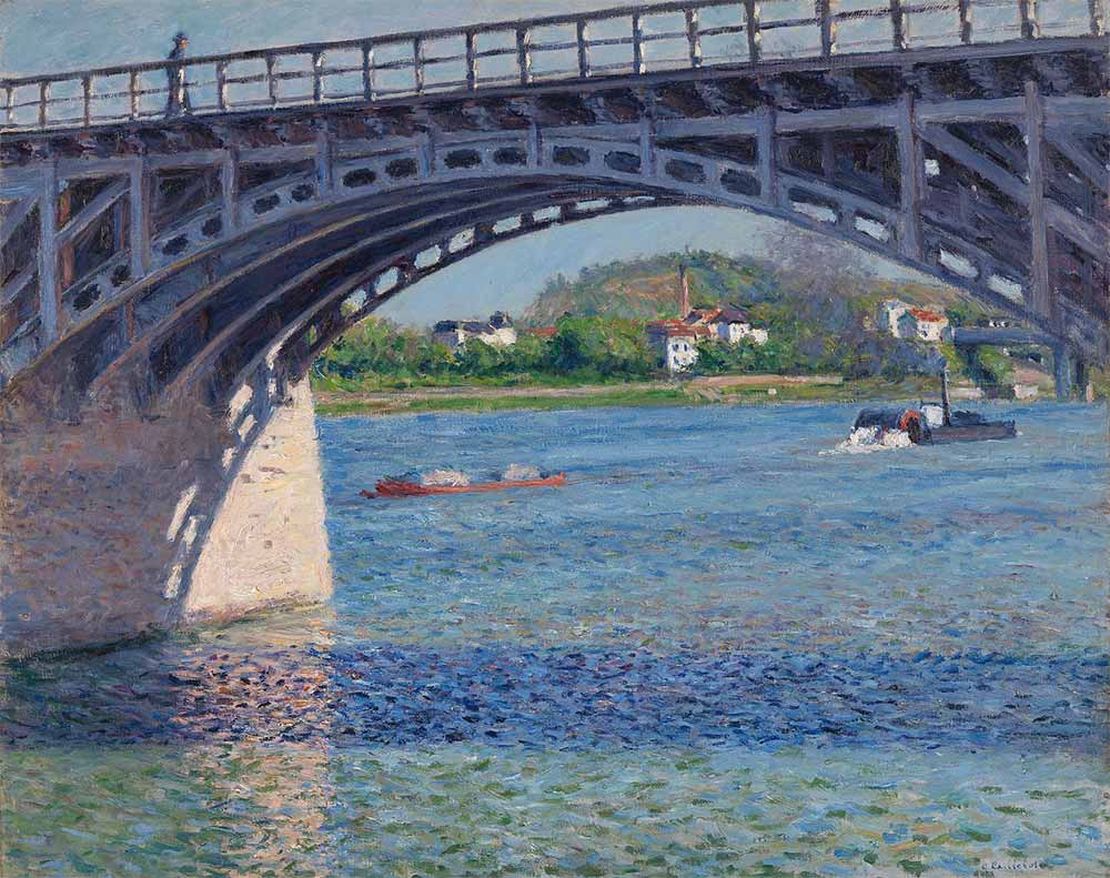 gustave-caillebotte-petit-gennevilliers-period-03