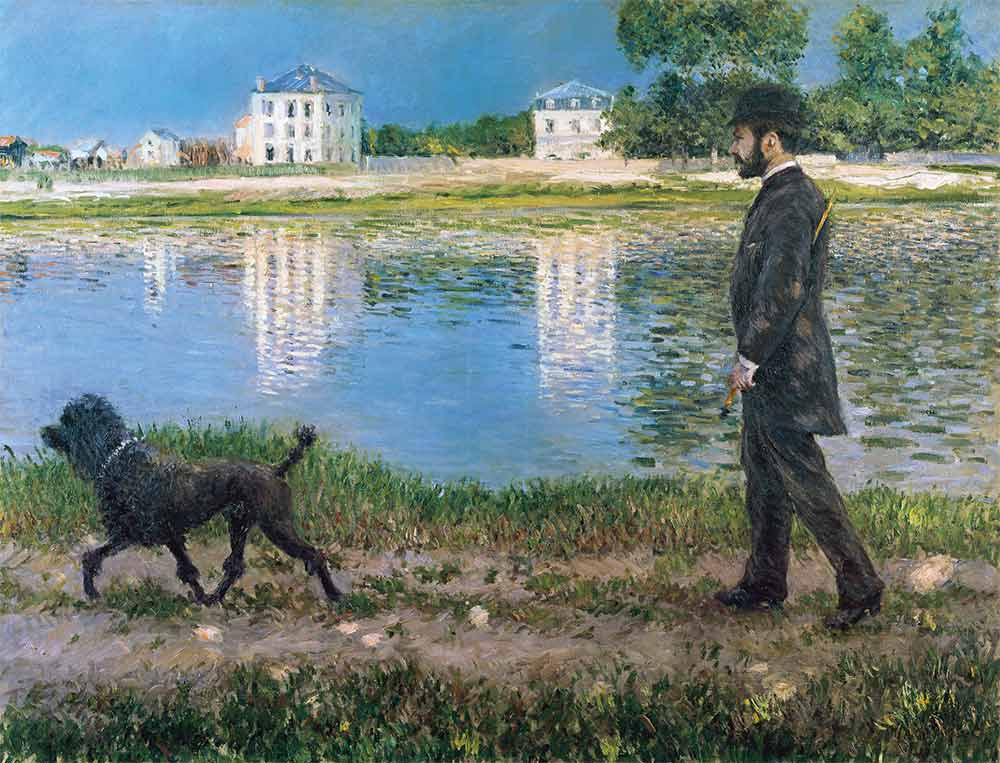 gustave-caillebotte-petit-gennevilliers-period-04