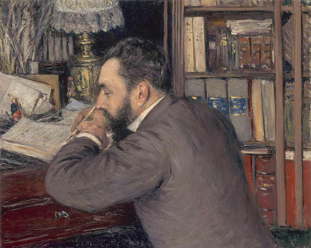 gustave-caillebotte-petit-gennevilliers-period-07