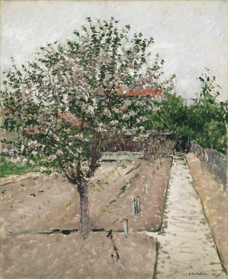 gustave-caillebotte-petit-gennevilliers-period-08