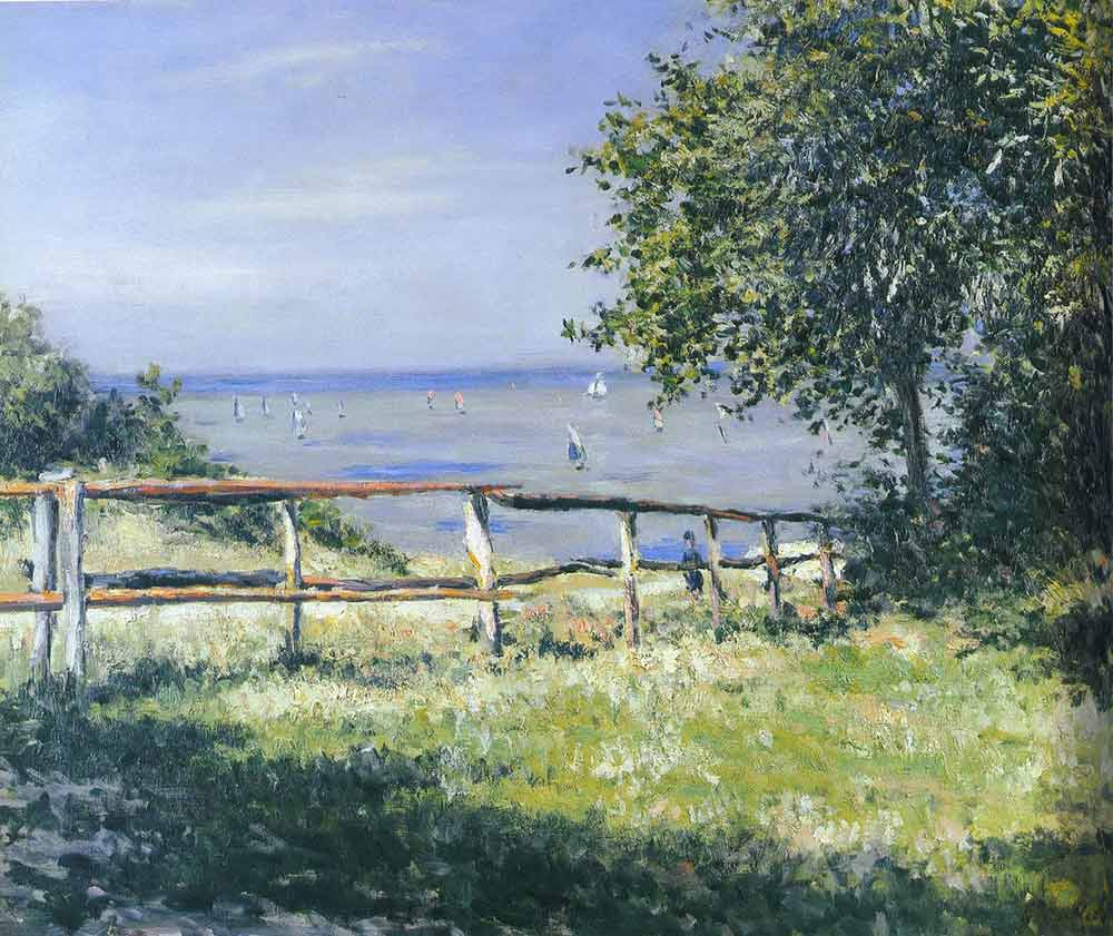 gustave-caillebotte-petit-gennevilliers-period-09