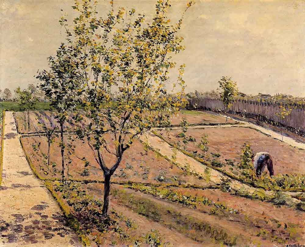 gustave-caillebotte-petit-gennevilliers-period-10