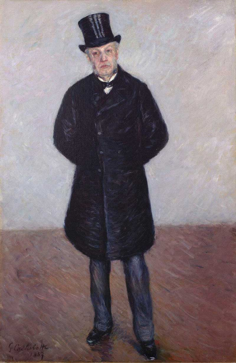 gustave-caillebotte-petit-gennevilliers-period-11