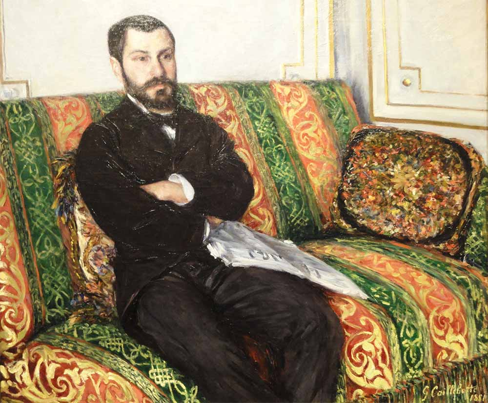 gustave-caillebotte-petit-gennevilliers-period-12