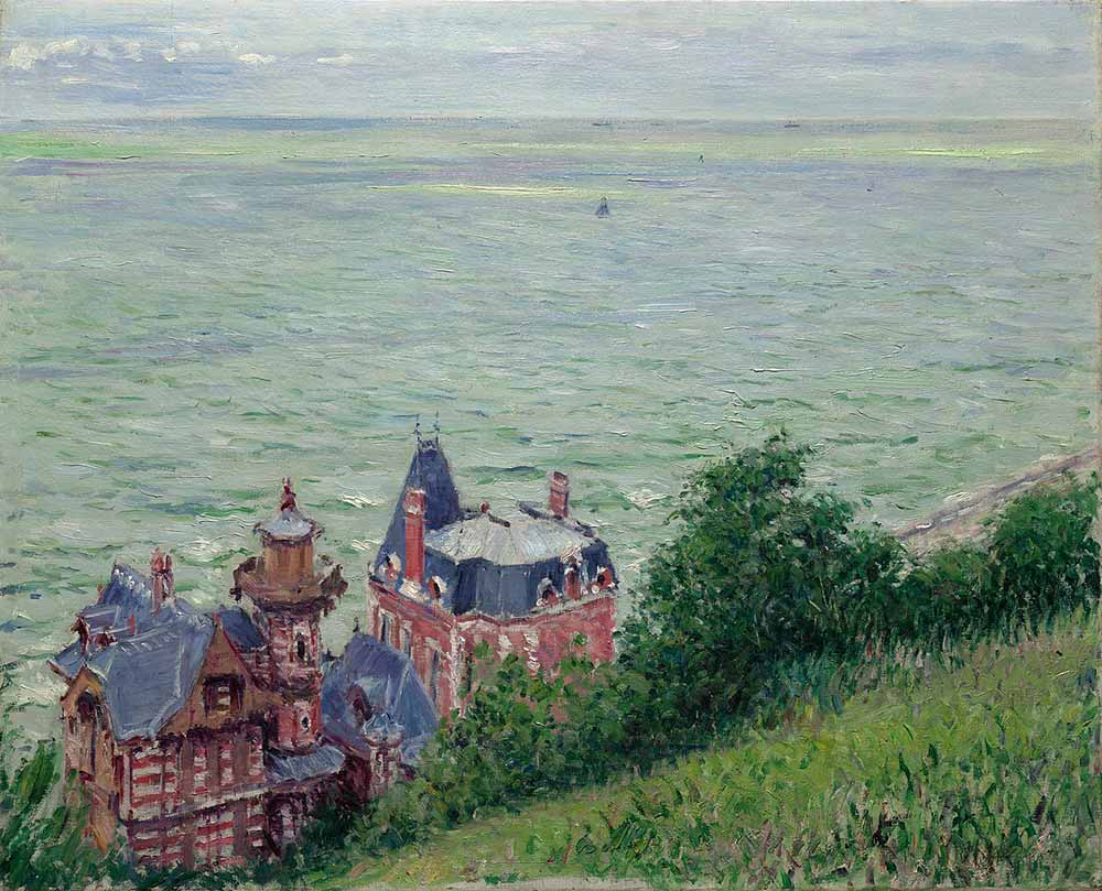 gustave-caillebotte-petit-gennevilliers-period-13