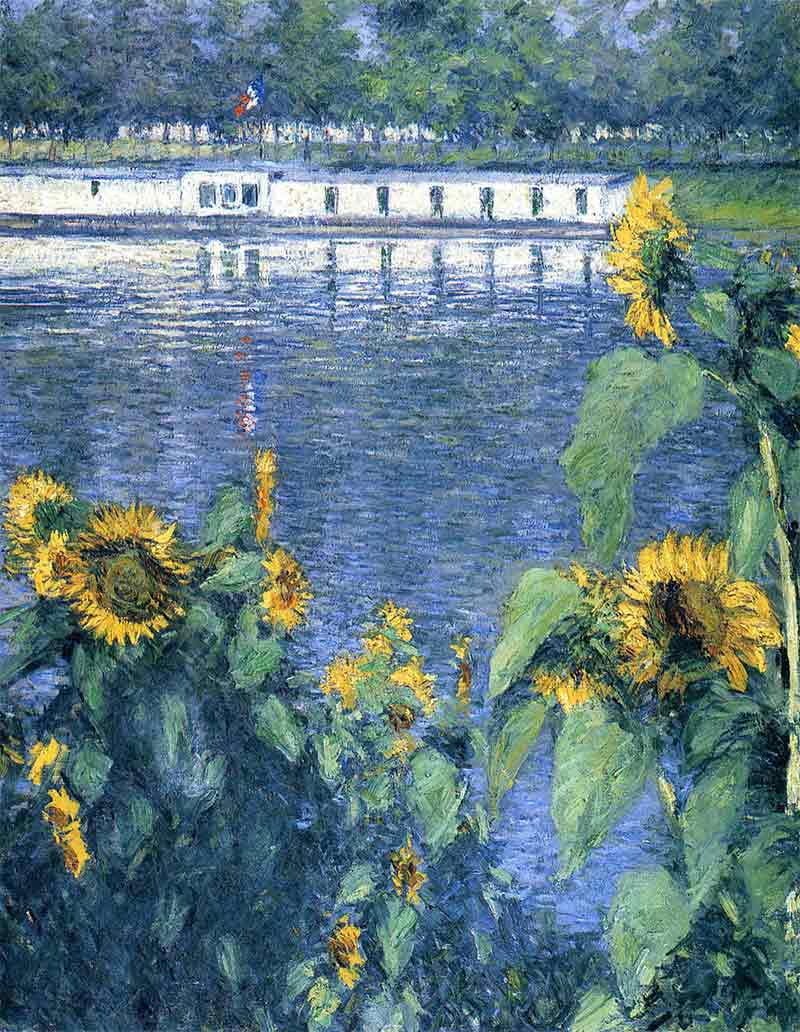 gustave-caillebotte-petit-gennevilliers-period-14