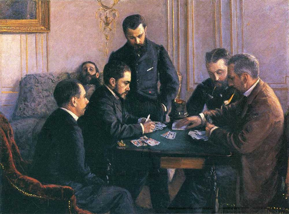 gustave-caillebotte-petit-gennevilliers-period-15
