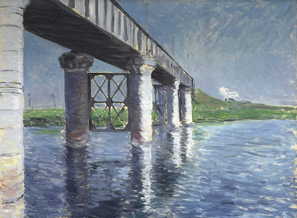 gustave-caillebotte-petit-gennevilliers-period-16