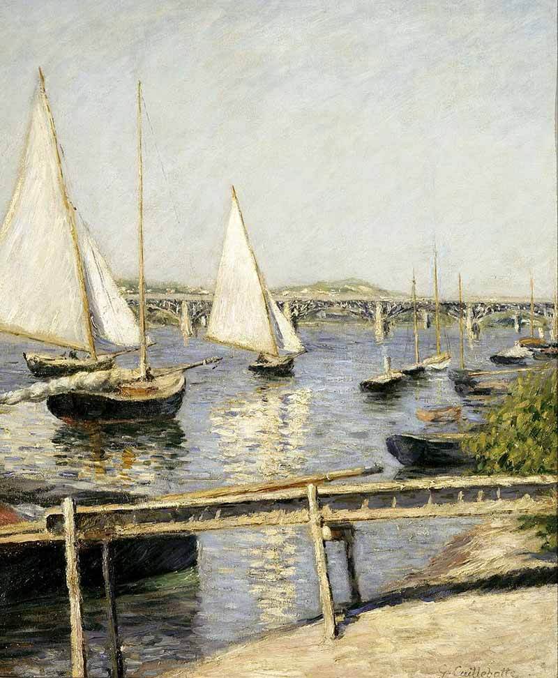 gustave-caillebotte-petit-gennevilliers-period-17
