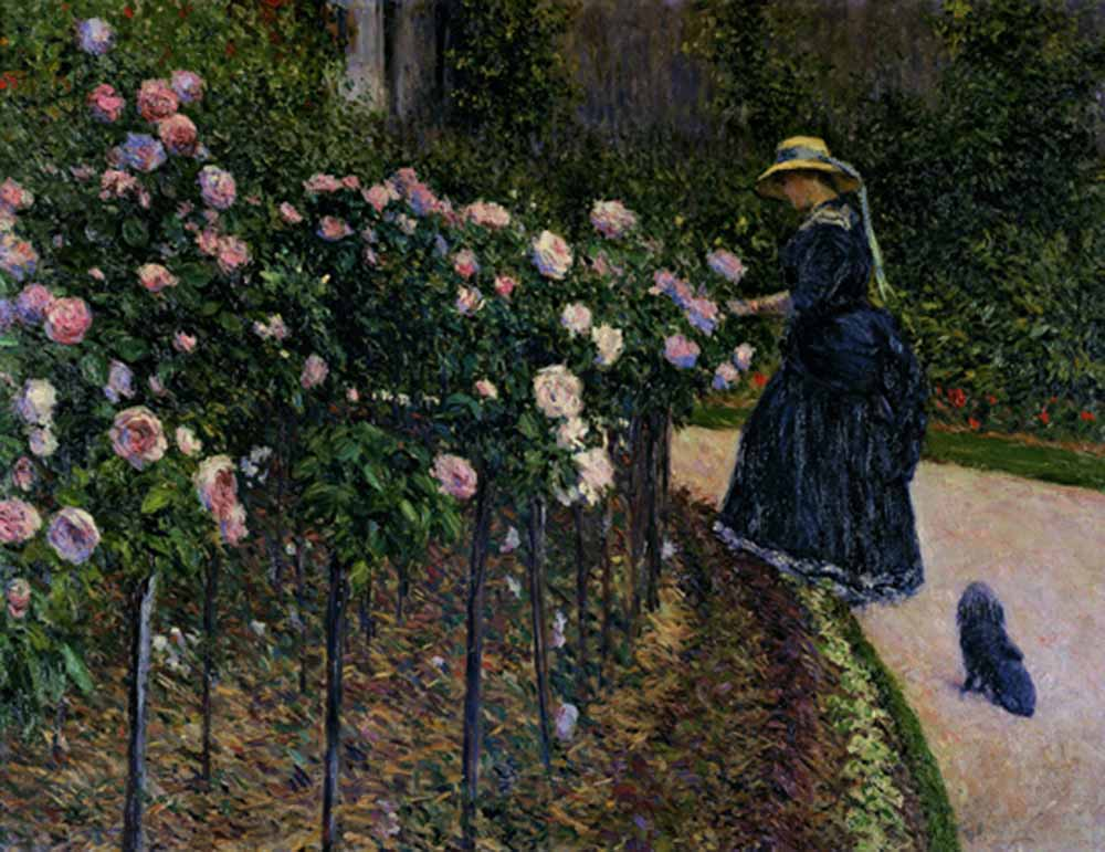 gustave-caillebotte-petit-gennevilliers-period-18