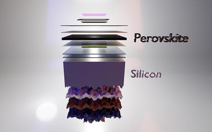silicon-perovskite-solar-cell-2