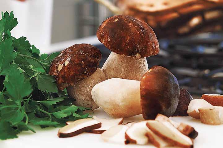 7-surprising-health-benefits-of-mushrooms-08