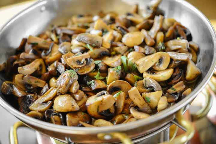 7-surprising-health-benefits-of-mushrooms-09