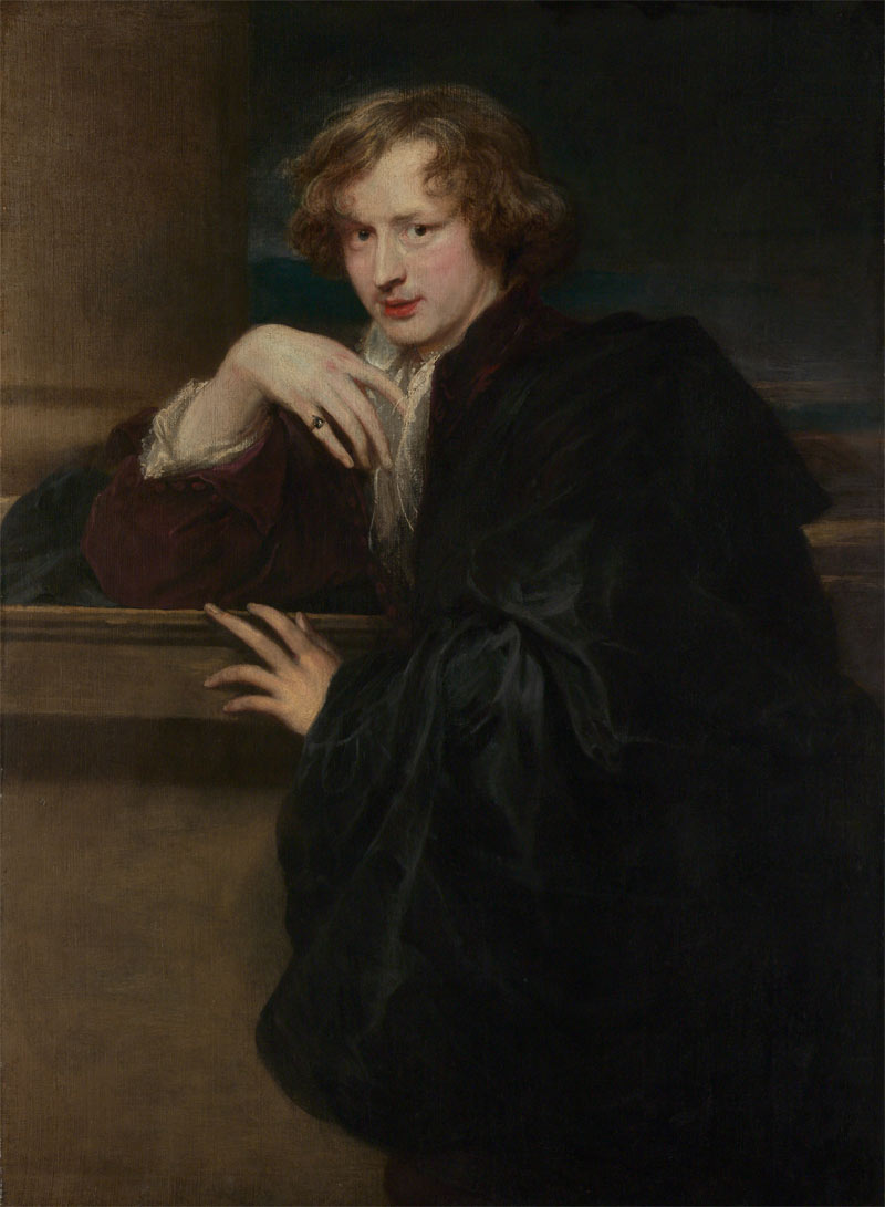 anthony-van-dyck-early-works-01