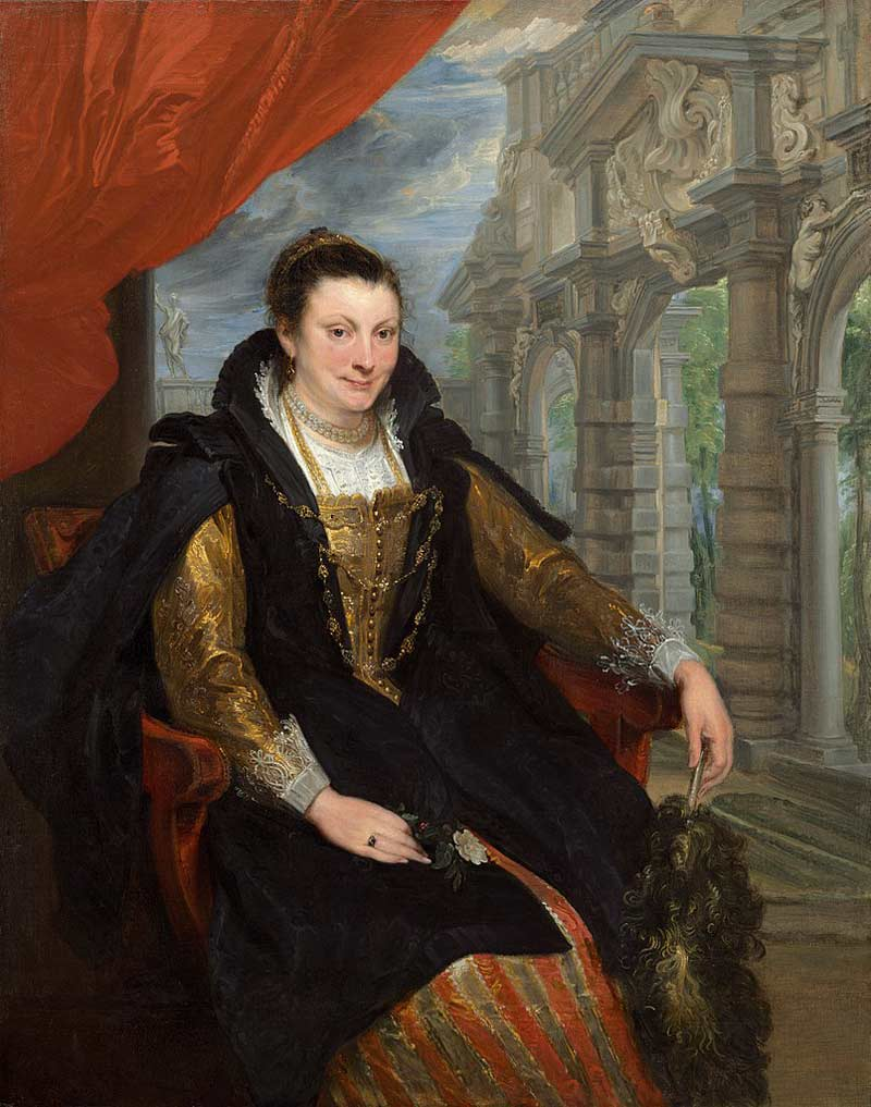 anthony-van-dyck-early-works-15