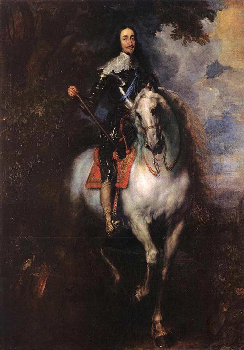 anthony-van-dyck-london-period-15
