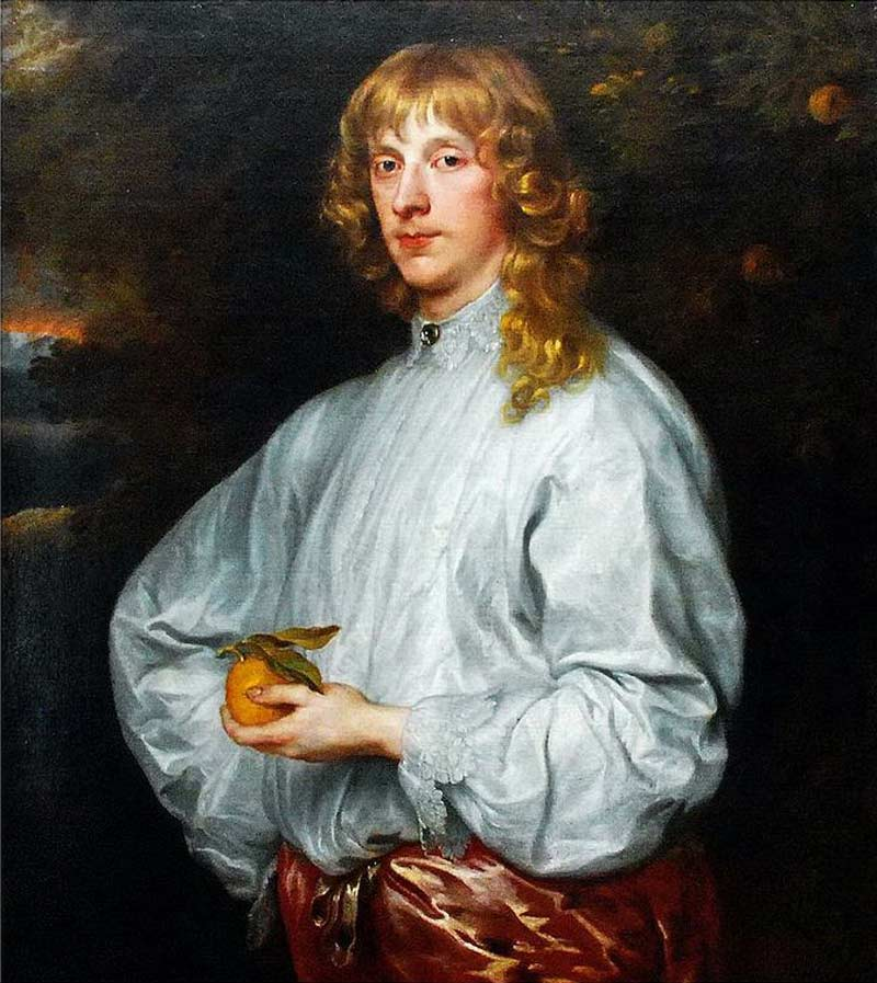 anthony-van-dyck-london-period-24