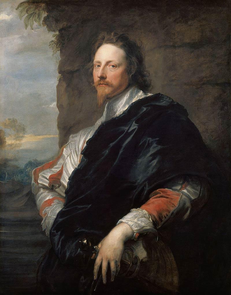 anthony-van-dyck-london-period-27