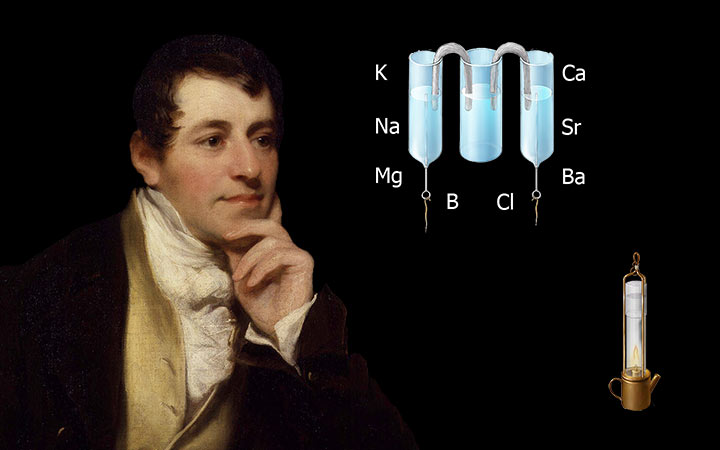 humphry-davy-01