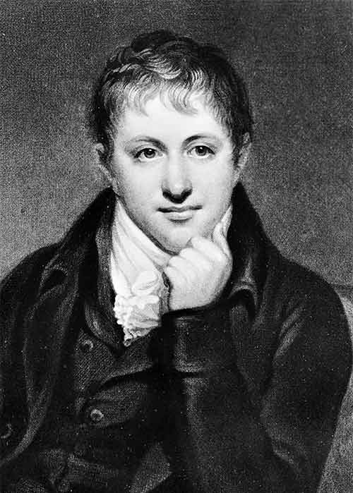humphry-davy-02