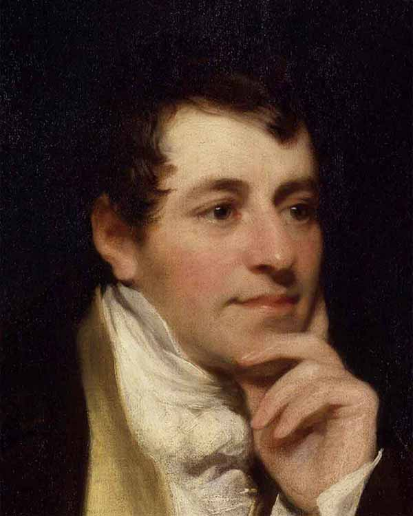 humphry-davy-09