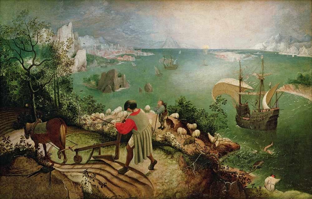 pieter-bruegel-antwerp-period-02