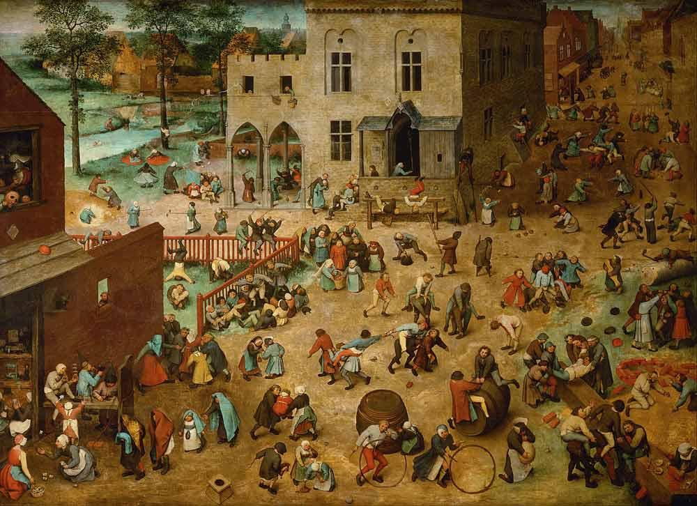 pieter-bruegel-antwerp-period-05