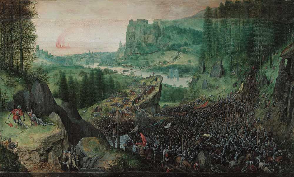 pieter-bruegel-antwerp-period-06