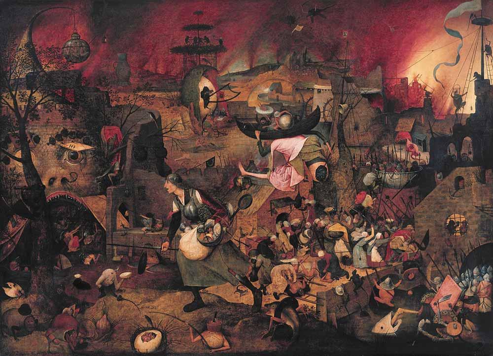 pieter-bruegel-antwerp-period-07