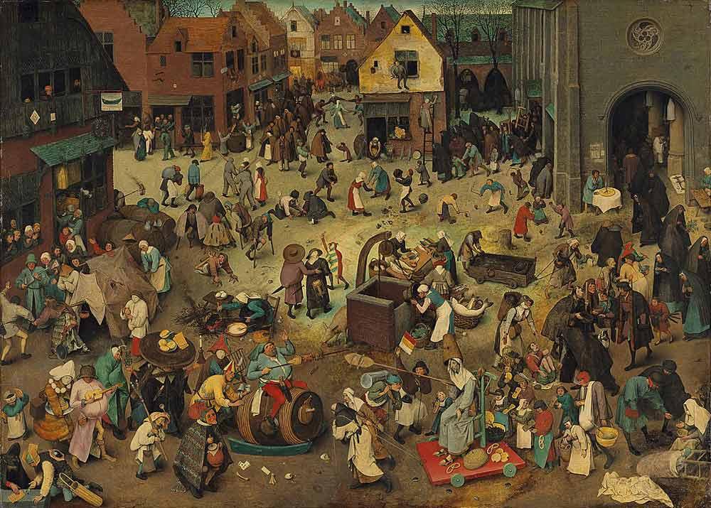 pieter-bruegel-antwerp-period-08