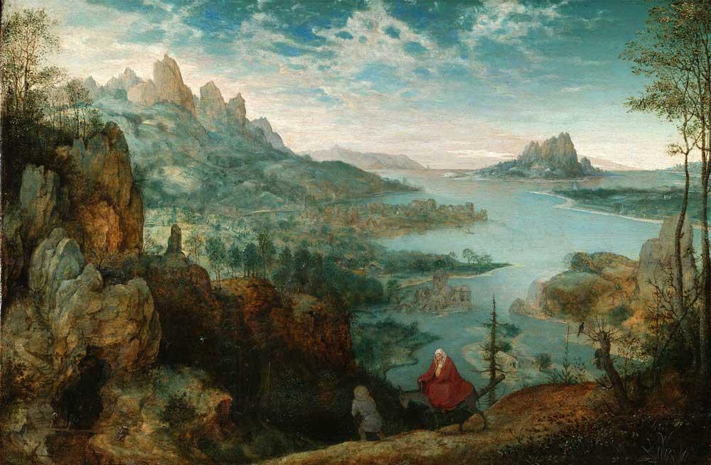 pieter-bruegel-antwerp-period-09