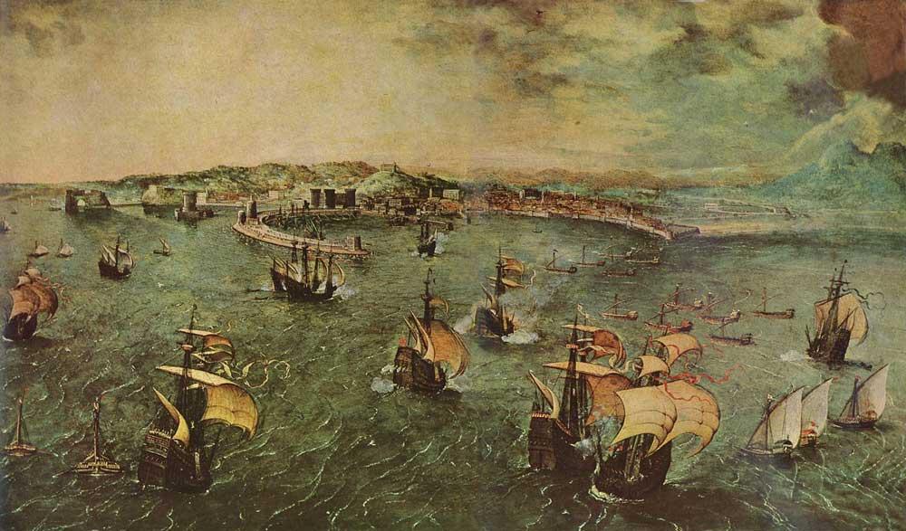 pieter-bruegel-antwerp-period-11