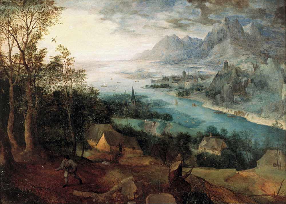pieter-bruegel-antwerp-period-12