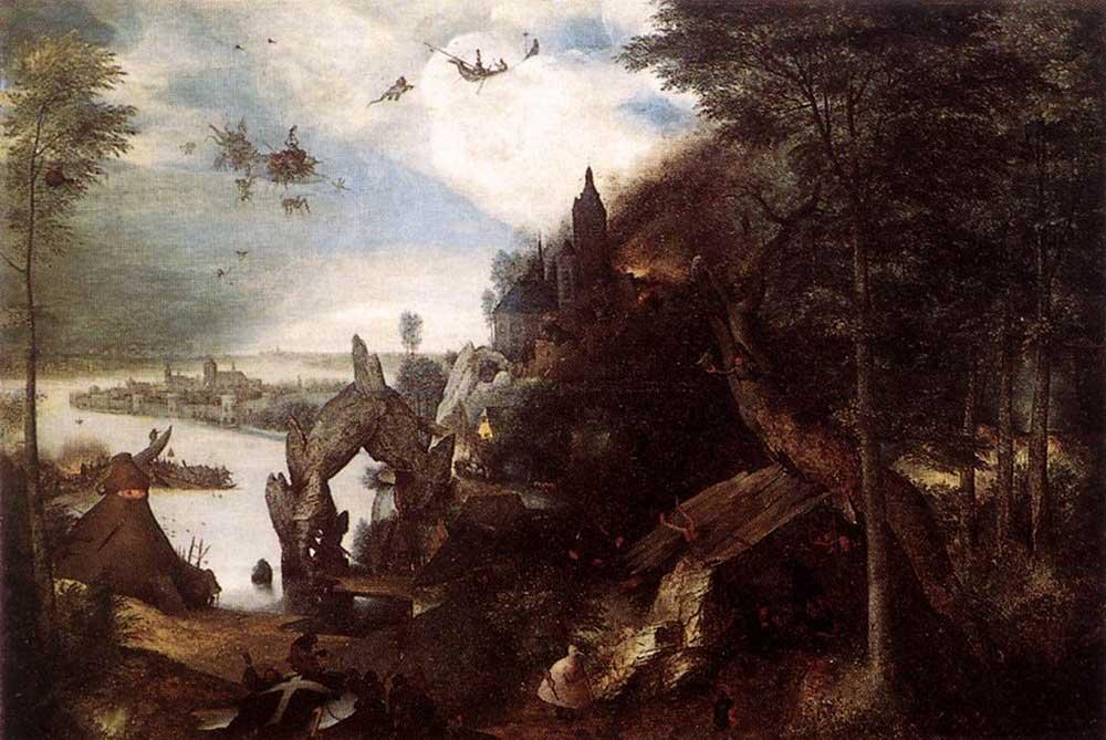 pieter-bruegel-antwerp-period-13