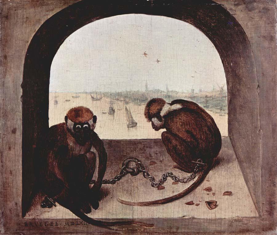 pieter-bruegel-antwerp-period-14