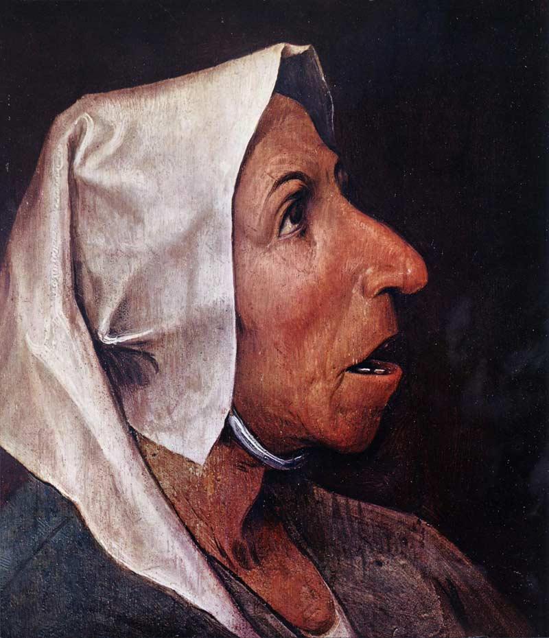 pieter-bruegel-antwerp-period-15