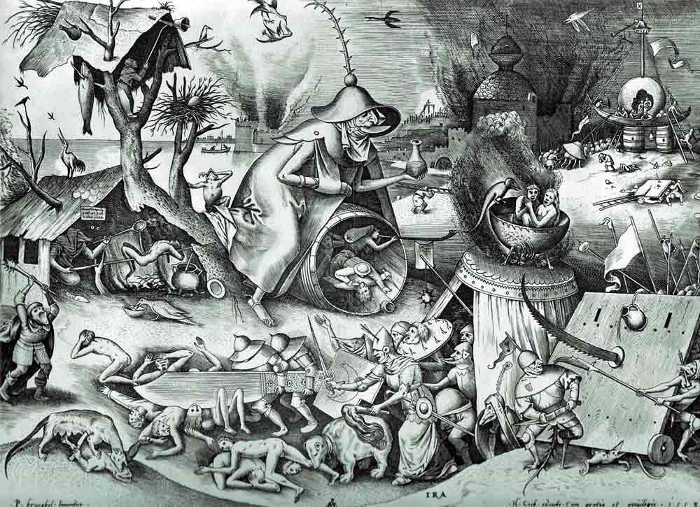 pieter-bruegel-antwerp-period-16