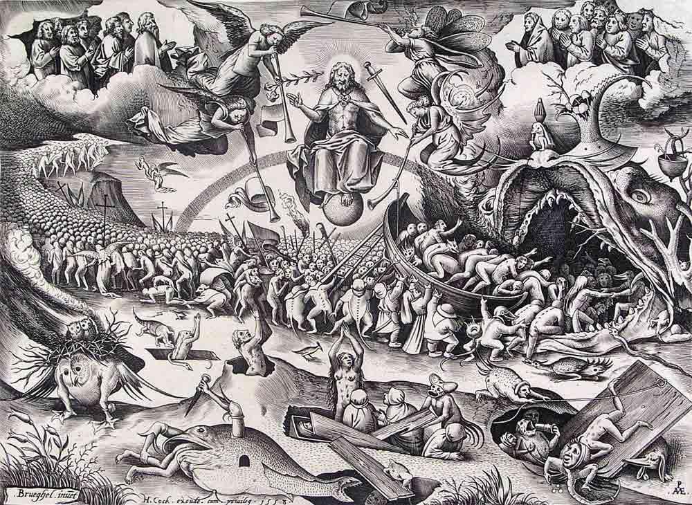 pieter-bruegel-antwerp-period-17