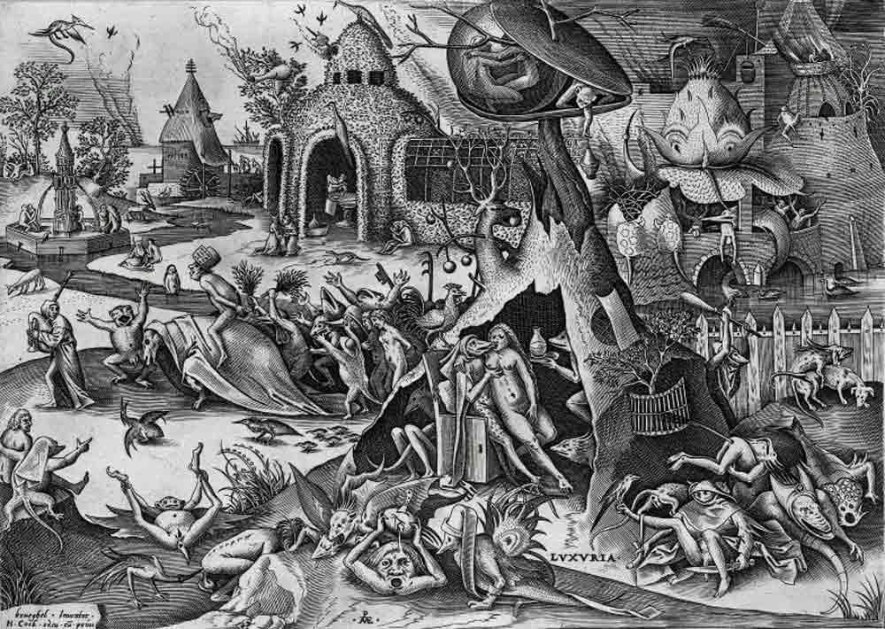 pieter-bruegel-antwerp-period-18