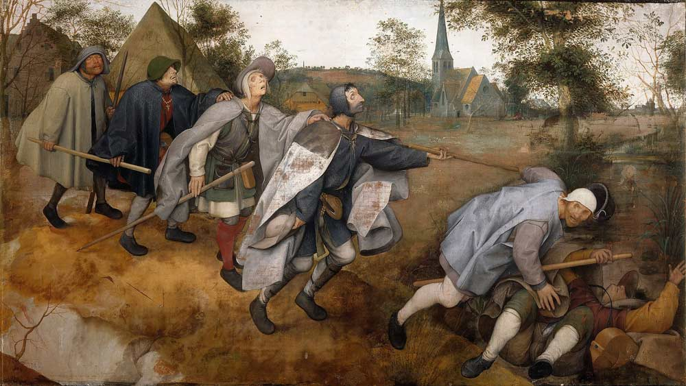 pieter-bruegel-brussels-period-07