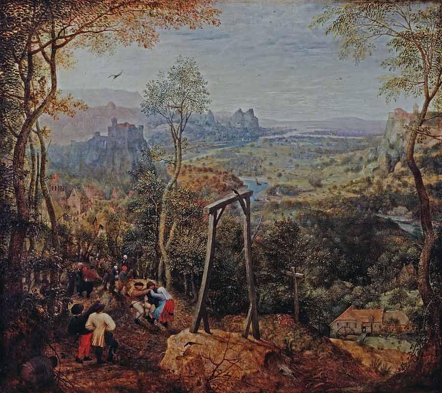pieter-bruegel-brussels-period-09