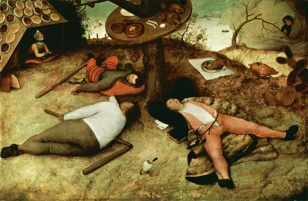 pieter-bruegel-brussels-period-12