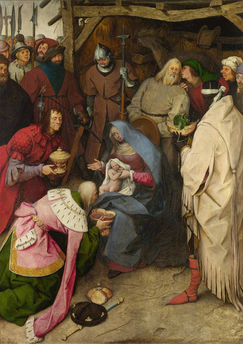 pieter-bruegel-brussels-period-13