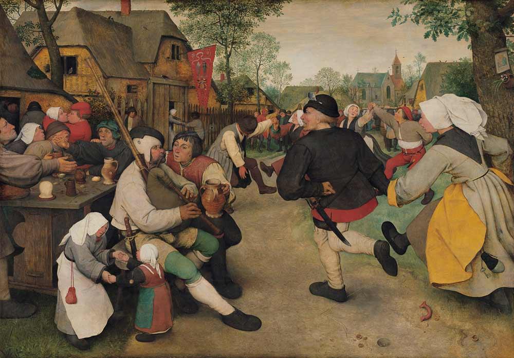pieter-bruegel-brussels-period-14