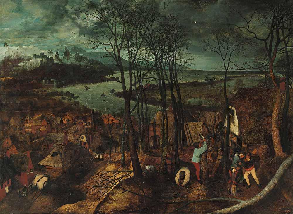 pieter-bruegel-brussels-period-16
