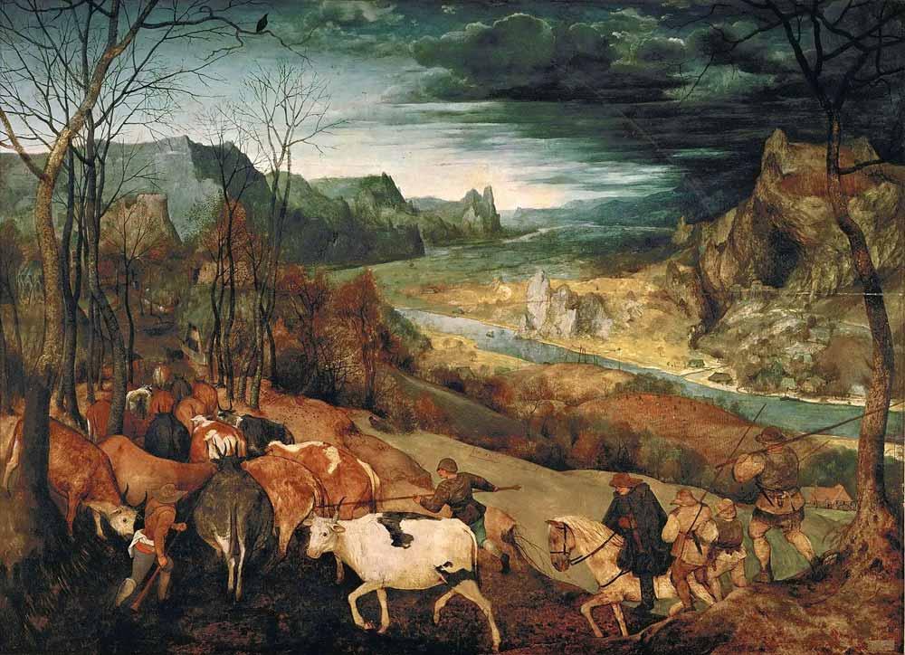 pieter-bruegel-brussels-period-17