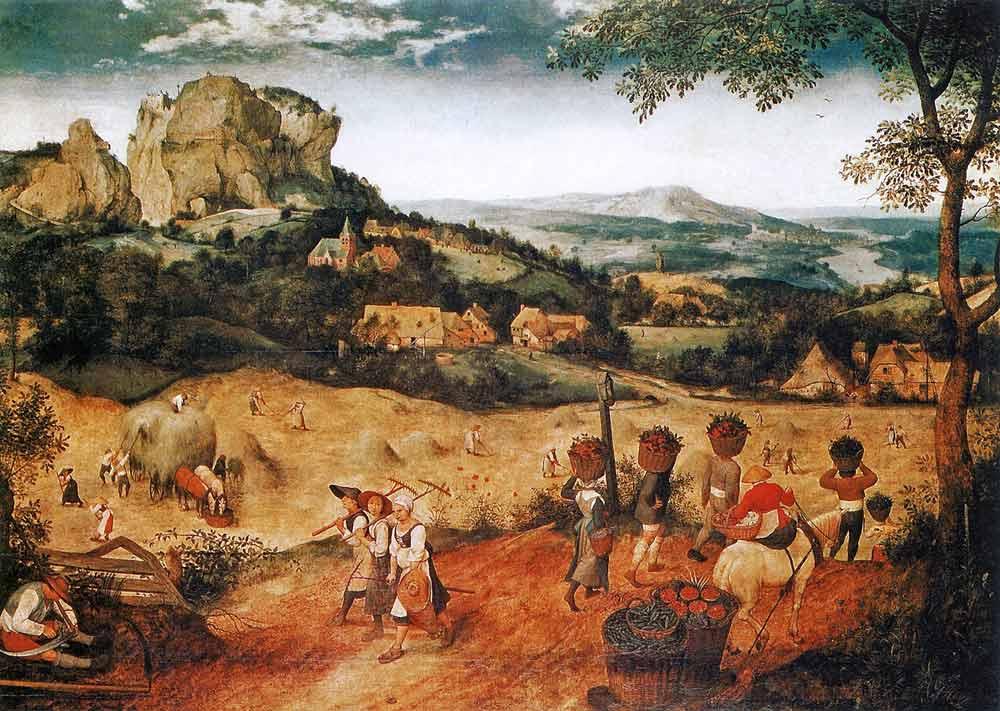 pieter-bruegel-brussels-period-19