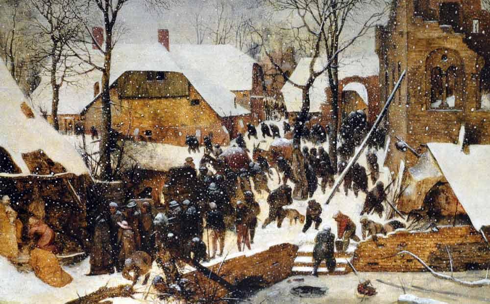 pieter-bruegel-brussels-period-20