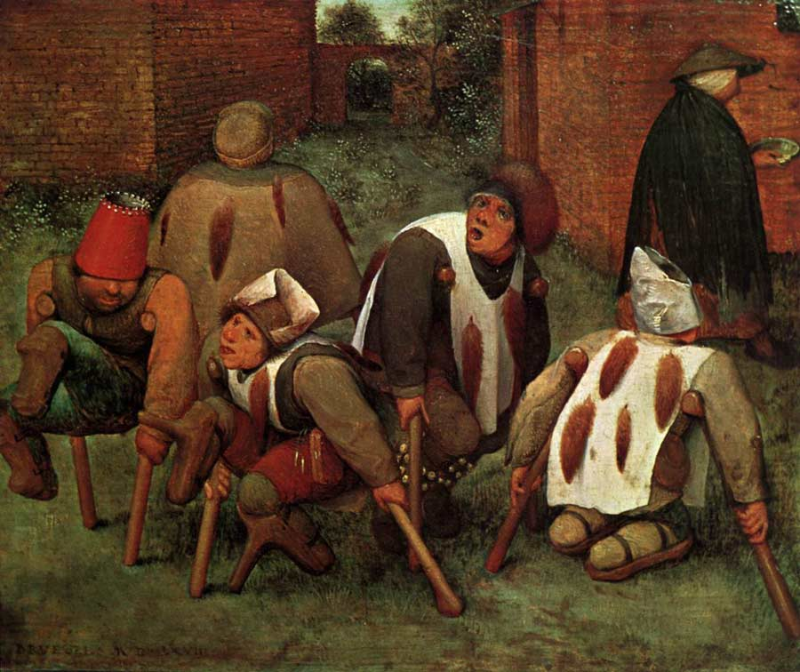 pieter-bruegel-brussels-period-21